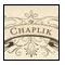 chaplik logo
