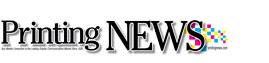 printing news
